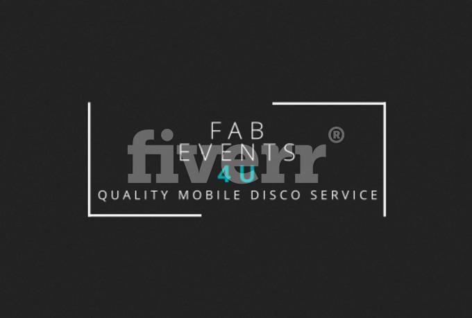 sample-business-cards-design_ws_1438173559