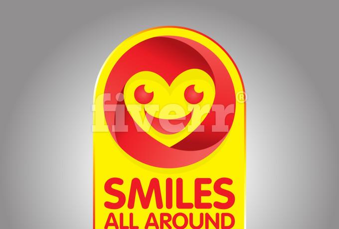 creative-logo-design_ws_1438264345