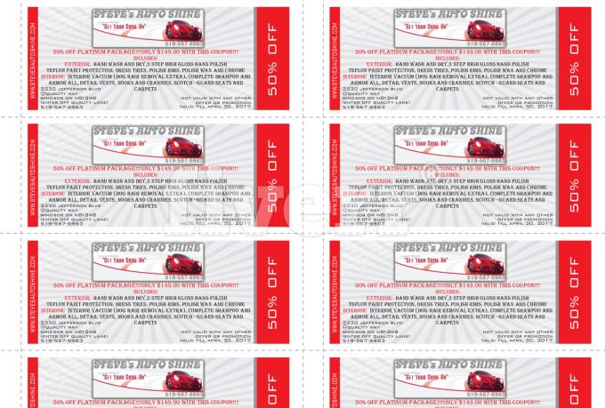 creative-brochure-design_ws_1438266630