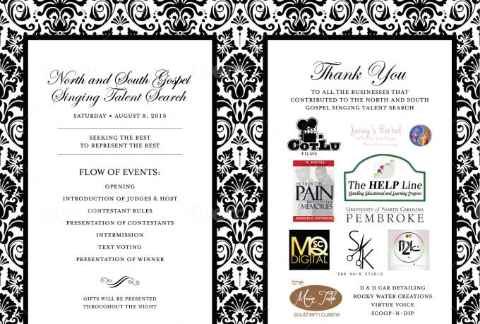 invitations_ws_1438284357