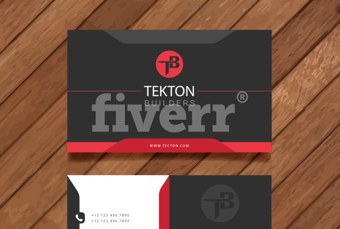 sample-business-cards-design_ws_1438285700