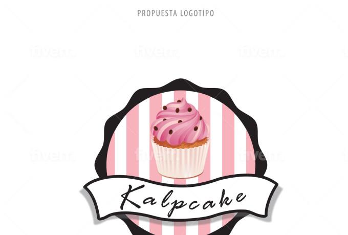 creative-logo-design_ws_1438306585