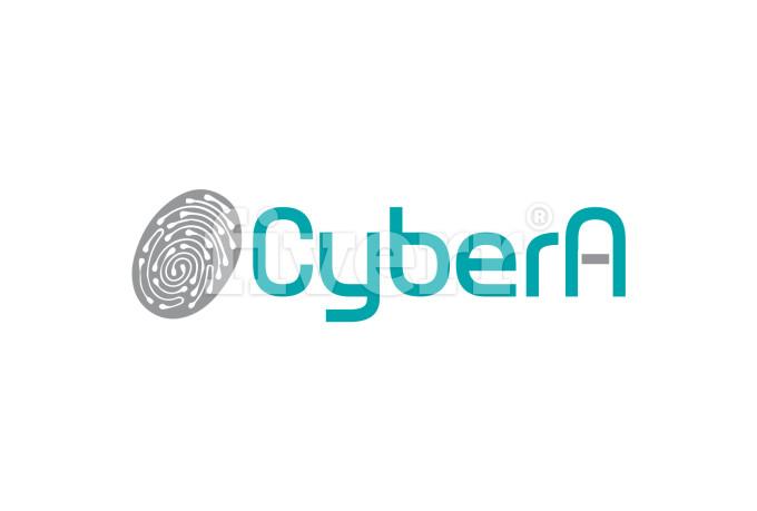creative-logo-design_ws_1438349321
