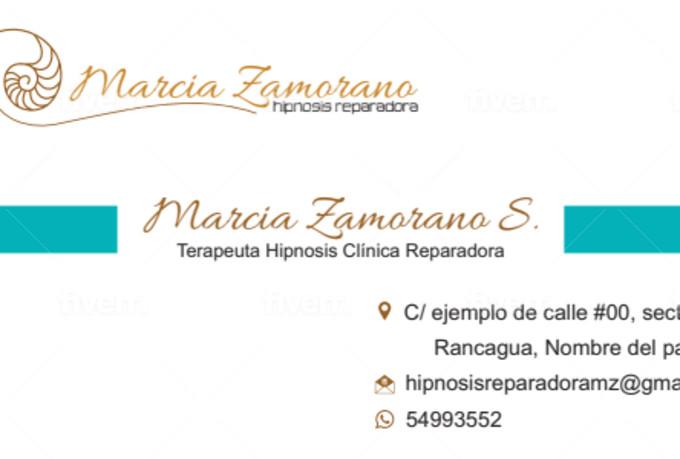 sample-business-cards-design_ws_1438367079