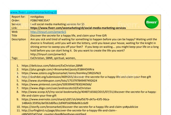 social-marketing_ws_1438378831