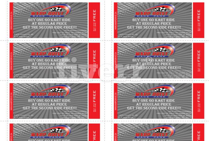 creative-brochure-design_ws_1438411740