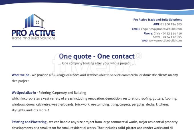 sample-business-cards-design_ws_1438418967