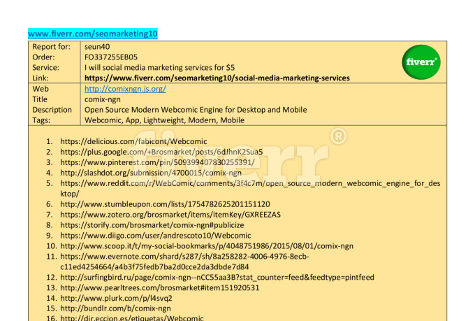 social-marketing_ws_1438437647