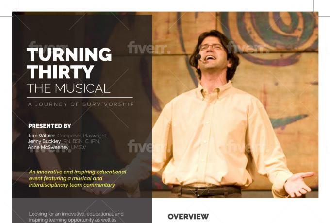 creative-brochure-design_ws_1438449458