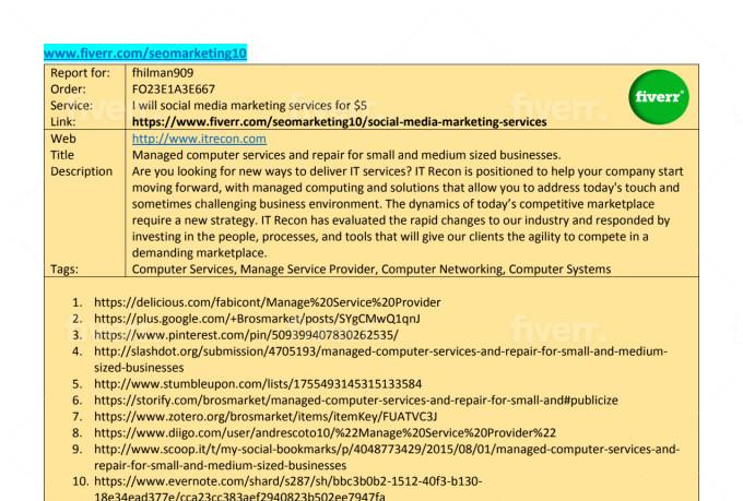 social-marketing_ws_1438480159