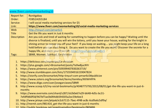 social-marketing_ws_1438486723