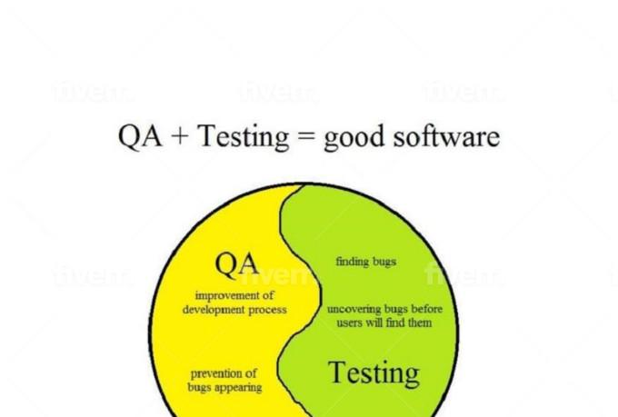programming-tech_ws_1438491128