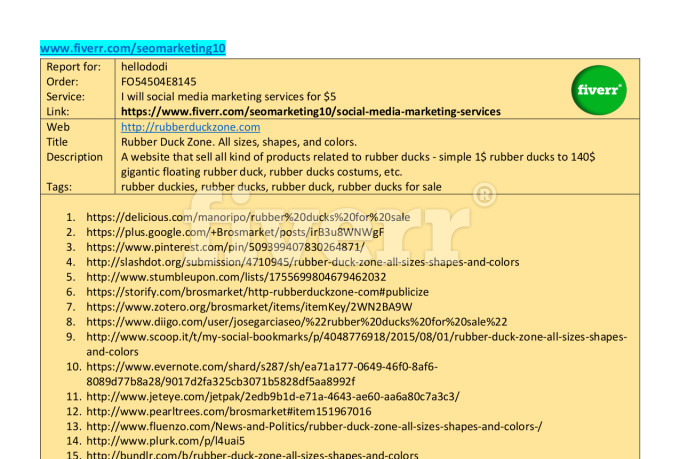 social-marketing_ws_1438492516