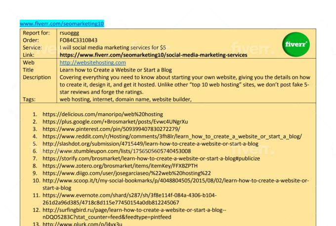 social-marketing_ws_1438554576