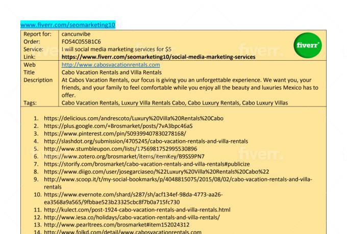 social-marketing_ws_1438568575