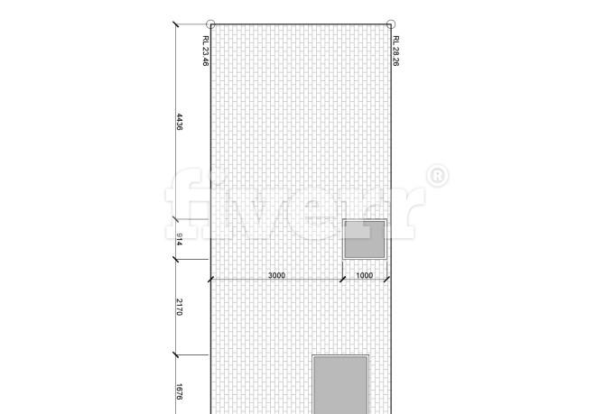 graphics-design_ws_1438571621