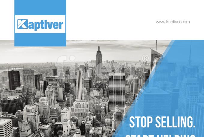 creative-brochure-design_ws_1438590486