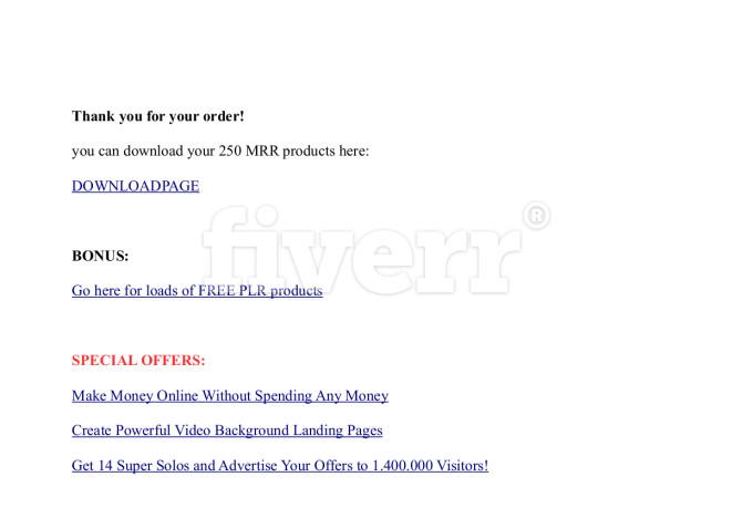 online-marketing-services_ws_1438596561
