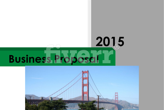 business_ws_1438681787