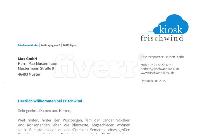 file-conversion-services_ws_1438690222