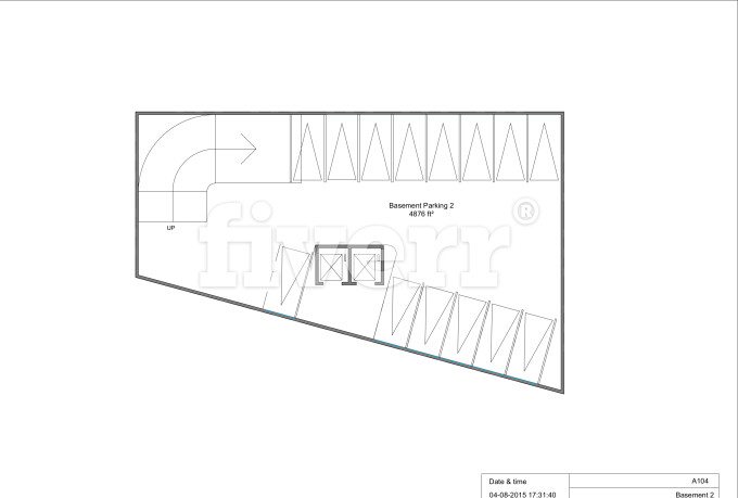 graphics-design_ws_1438690586