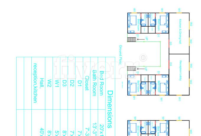 3d-2d-models_ws_1438711119