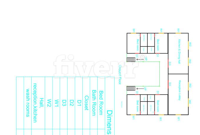 3d-2d-models_ws_1438721300