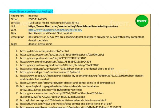 social-marketing_ws_1438749078