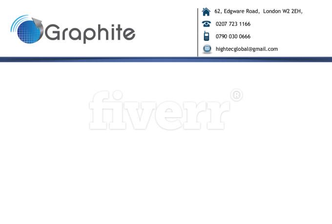 branding-services_ws_1438769819