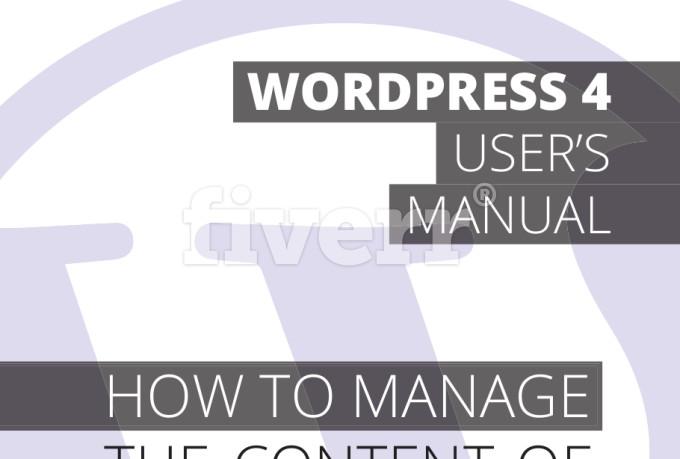 wordpress-services_ws_1438805602