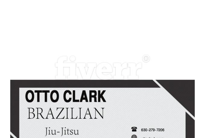 sample-business-cards-design_ws_1438849775