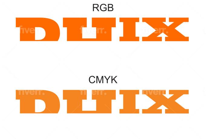 creative-logo-design_ws_1438866783