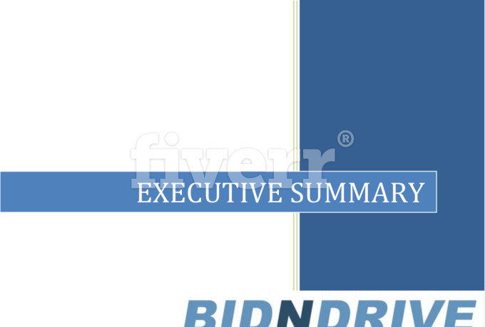 business_ws_1438875903