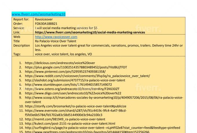 social-marketing_ws_1438881205