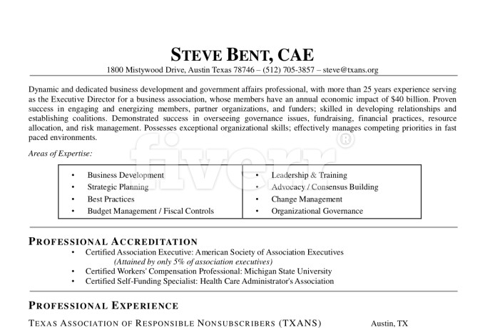 resumes-cover-letter-services_ws_1438907301