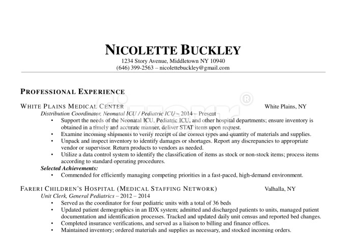 resumes-cover-letter-services_ws_1438921134
