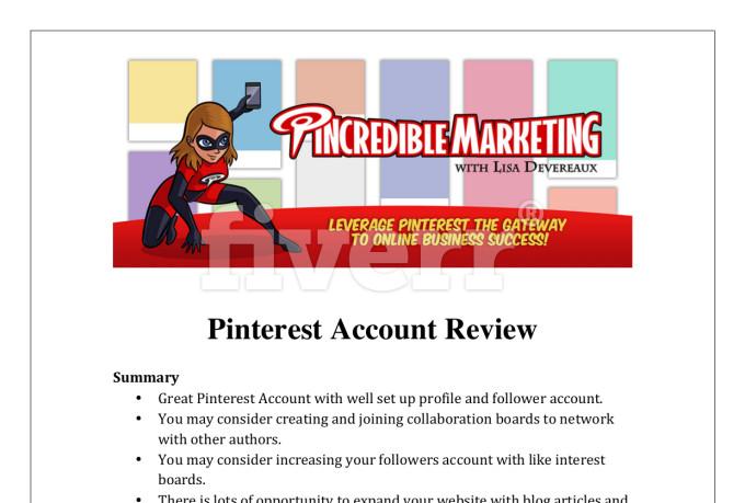 online-marketing_ws_1438935597