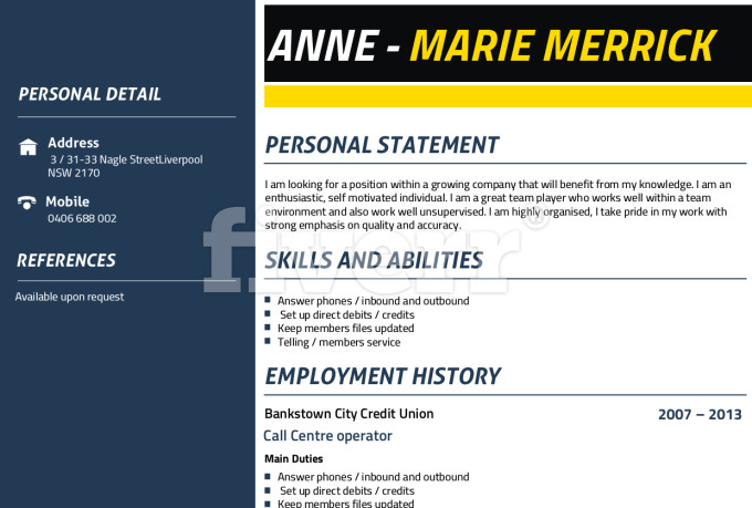 resumes-cover-letter-services_ws_1438940486