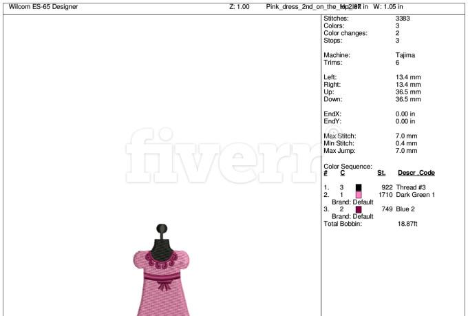 creative-logo-design_ws_1438961701