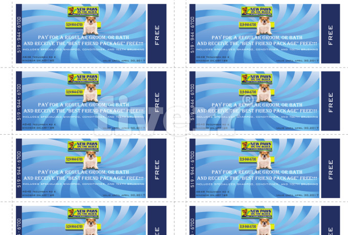 creative-brochure-design_ws_1438966780