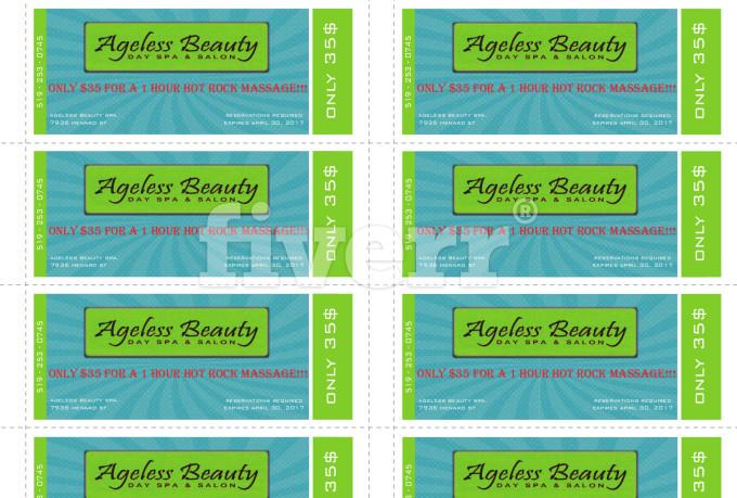 creative-brochure-design_ws_1438967000