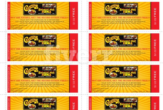 creative-brochure-design_ws_1438967196