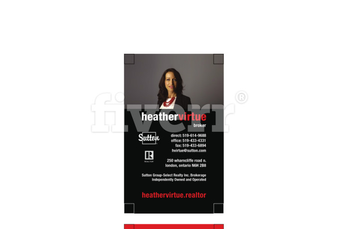 sample-business-cards-design_ws_1439006991