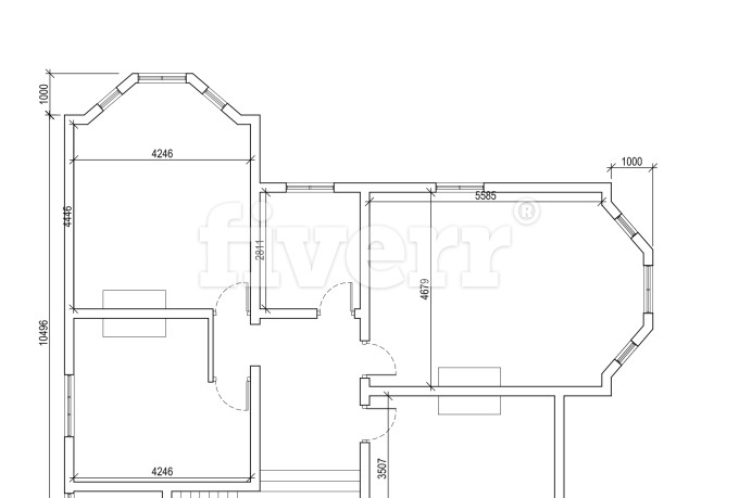 graphics-design_ws_1439147456