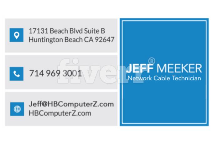 sample-business-cards-design_ws_1439355640