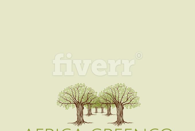 creative-brochure-design_ws_1439389447