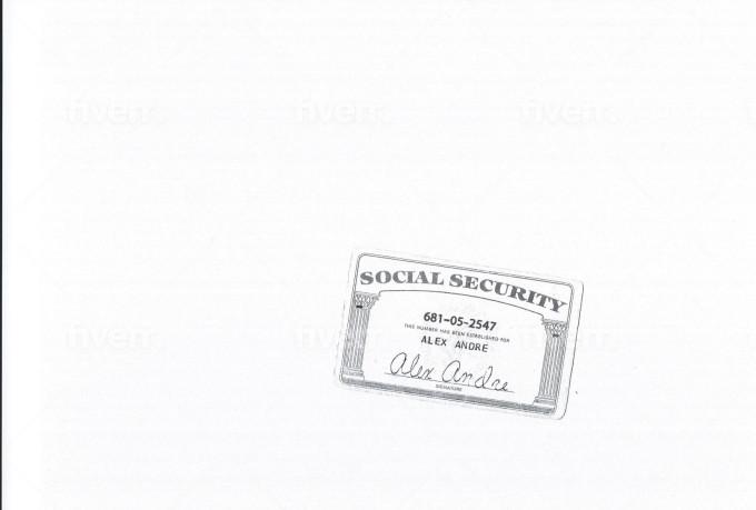 buy-photos-online-photoshopping_ws_1439426448