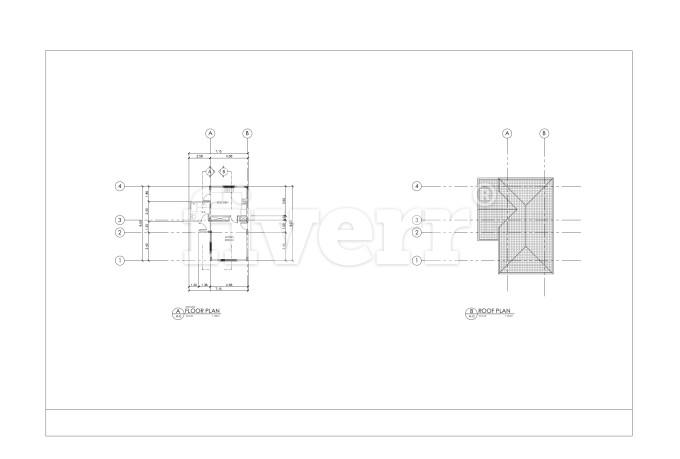 3d-2d-models_ws_1439433882