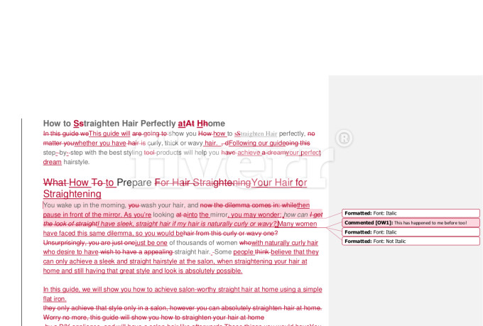 writing-translation_ws_1439523720
