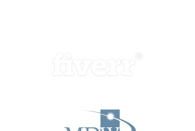 graphics-design_ws_1439583183
